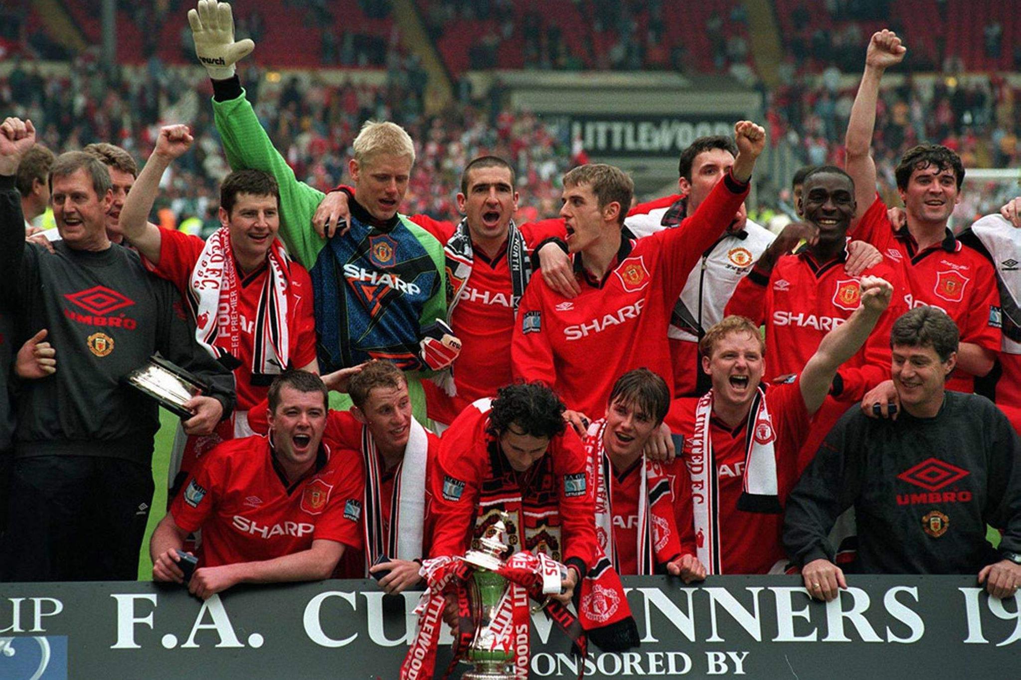 曼联昔日弃将有望重返英超 利物浦想要得砸4200万